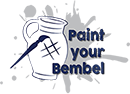 Paint your Bembel
